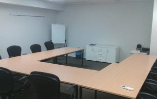Conference Room Maitland
