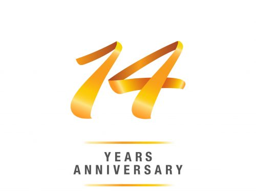 Maitland Serviced Offices Celebrates 14 years in Business!